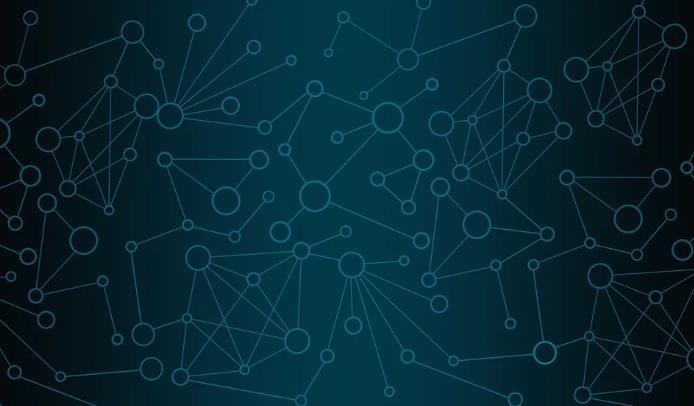 大二层组网技术有哪些?