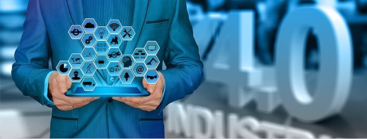 企業數字化轉型升級需要云專線