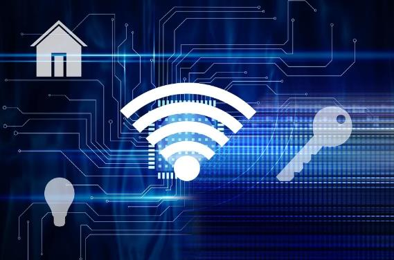 普通GRE協議隧道配置:GRE隧道與IPsec VPN隧道的異同