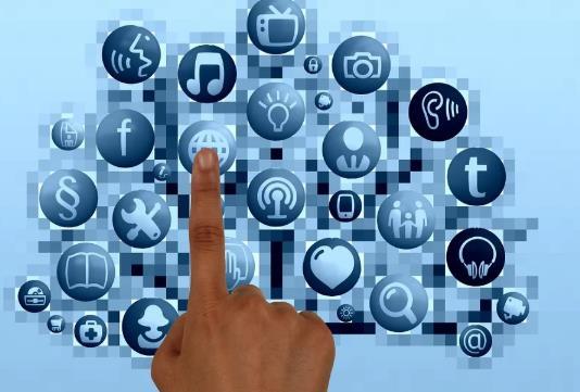 SSL连接中握手协议及握手过程