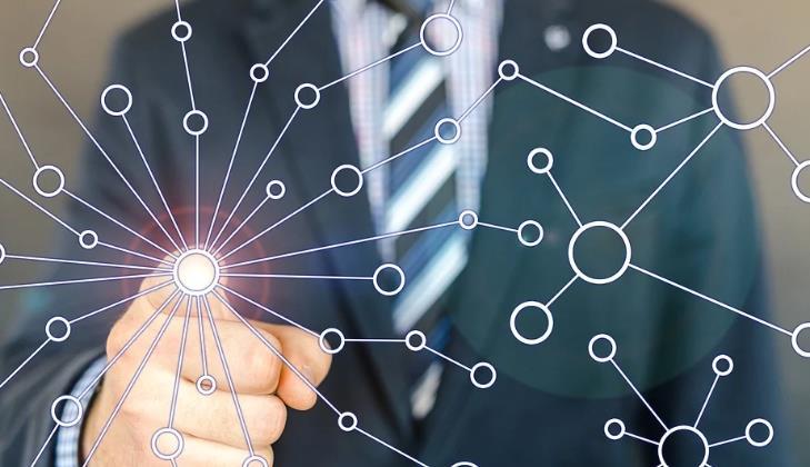 澳门新葡新京是企业节省网络成本的技术