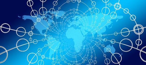 广域网优化主要由什么构成?