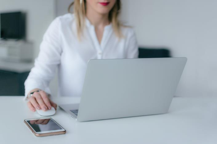 企業如何選擇最佳VoIP專線服務商?