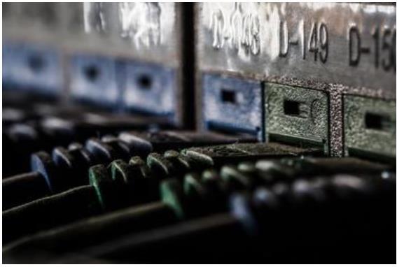 優化專線網絡的措施:SD-WAN