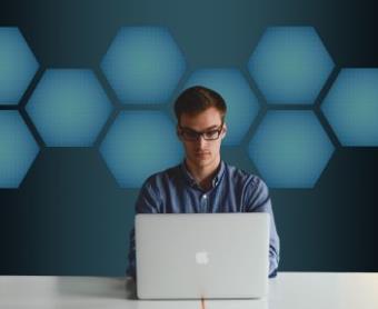 企业组网,MPLS,SD-WAN,VPN专线