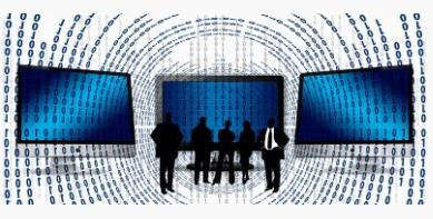 服務器虛擬化與私有云計算的關系