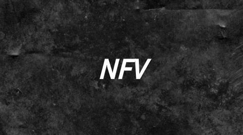 企業部署網絡功能虛擬化NFV的驅動力