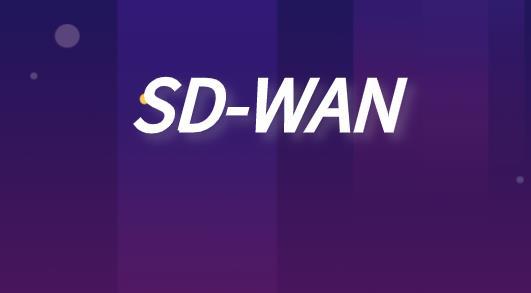 SD-WAN解決國內公司哪些網絡問題?
