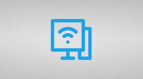 廣域網設備:遠程路由器/交換機/服務器