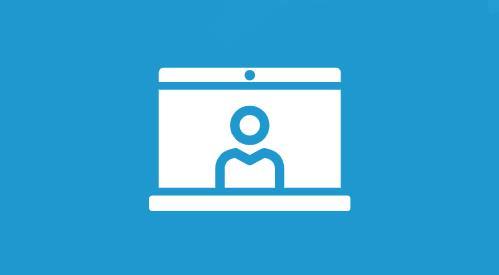 視頻會議對企業網絡質量的要求