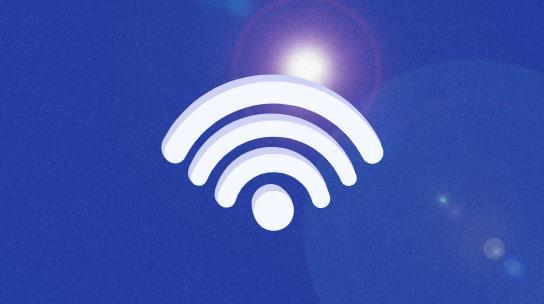 可跨越不同運營商的MPLS VPN方案
