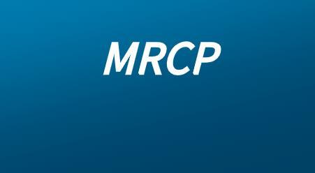 國際網絡專線,MPLS-VPN,SD-WAN,廣域網