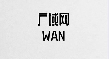 四個步驟為SD-WAN部署做準備