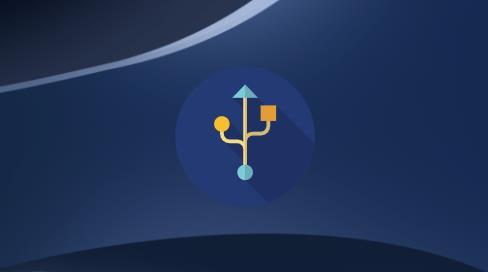 廣域網主要特征是什么?