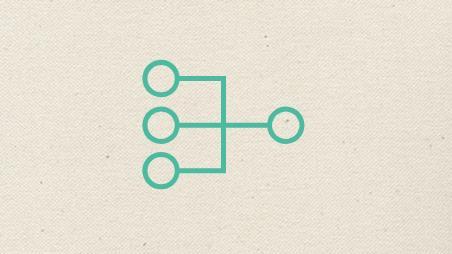 SDN南向接口協議有哪些類型?
