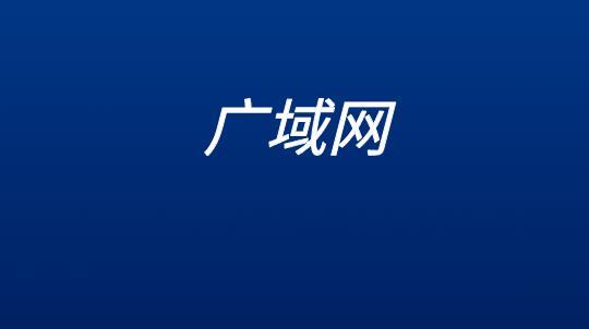 SD-WAN技术方案解决传统广域网问题
