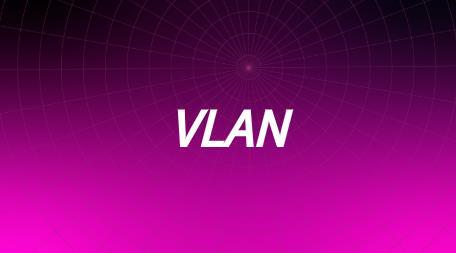 VXLAN在Overlay网络控制平面应用