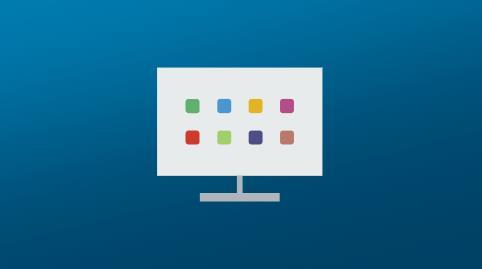 配置Cisco交换机具体方法及交换机命令