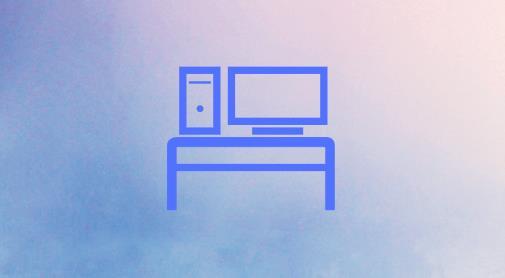 局域网互连的典型方式
