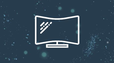 数据交换技术与数据传送方式