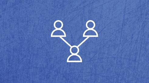 广域网设计示例:广域网网络拓扑结构设计