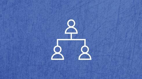 L2TP拓扑结构与局域网拓扑实现