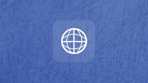 工业互联网发展方向:无线技术