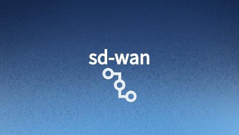 SD-WAN技术带来安全机遇