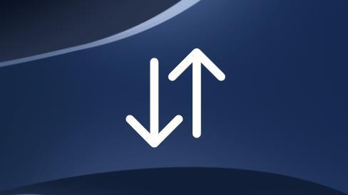 服务器虚拟化技术方案部署