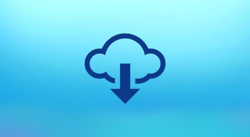 云服务器和虚拟主机效果如何?