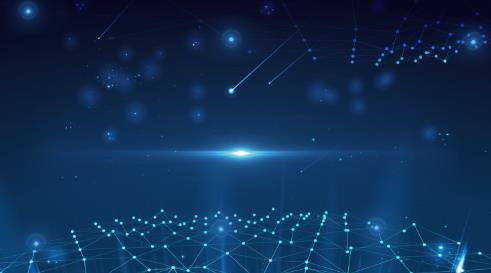 组网技术之多种数据流量控制法