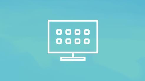 计算机集群三种架构区别