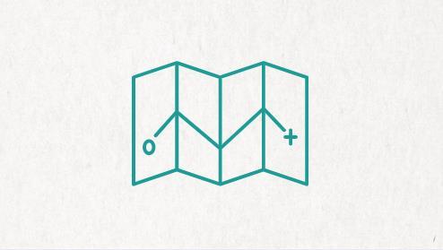 组网方案:带外组网和带内组网