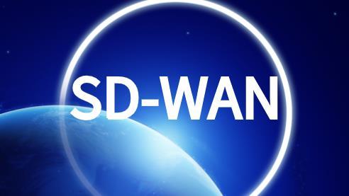 SD-WAN跟MPLS-在当代网络应用