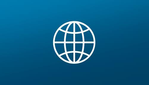 国际上网专线网络代理