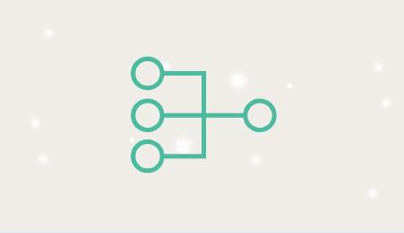 MPLS网络信令协议