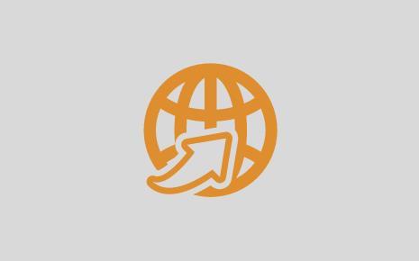 sdwan 网络质量