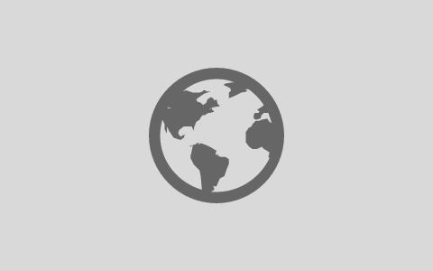 国内公司sdwan技术:sdwan技术解决公司互联难题