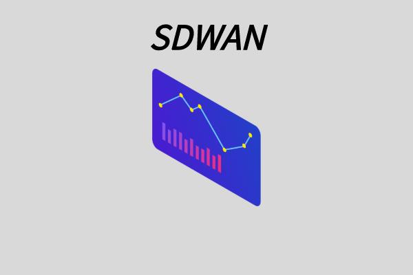 sdwan全球排名:sdwan在全球市场发展