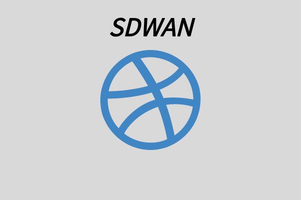 SD-WAN平台的要素