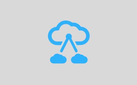 云的演进:什么是云?云的发展历程