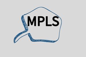 多协议标记交换MPLS特点