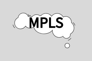 多协议标签交换MPLS的特点包括哪些?