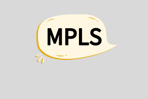 mpls-tp技术:什么是MPLS-TP?为什么选择MPLS-TP?