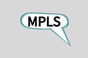 mpls技术原理与配置