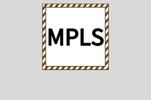 MPLS 和IPSec 比较