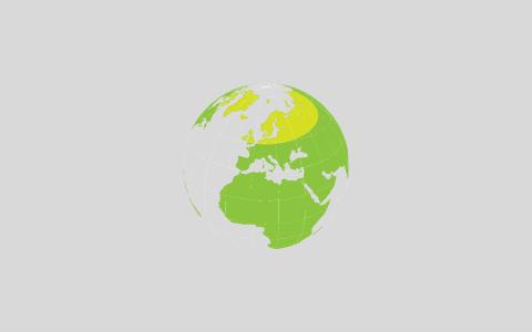 企业wlan解决方案:WLAN环境安全性