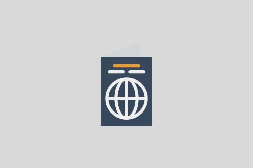 CDN加速原理:CDN海外加速方式