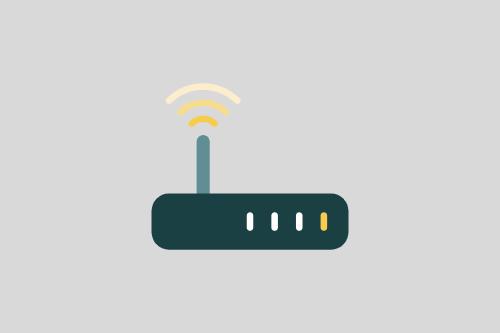 广域网加速网络部署方案