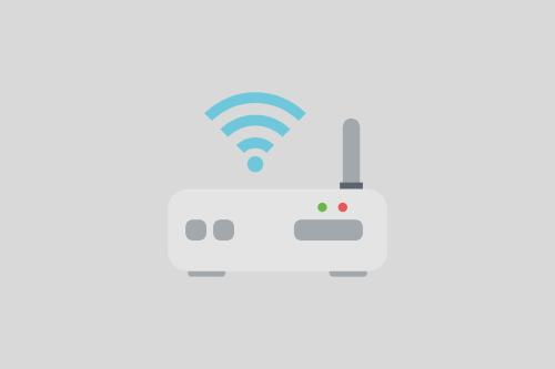 国内广域网优化排名:广域网优化协议